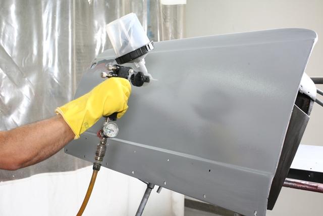 wash-primer